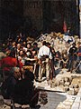 Barricade-the-paris-commune-may-1871-andre-devambez-677166a1.jpg