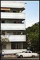 Barrio Vedado (43601871731).jpg