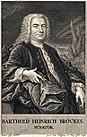 Barthold Brockes 1.jpg