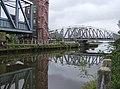 Barton swing aqueduct - geograph.org.uk - 532745.jpg