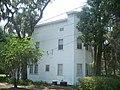 Bartow South Florida Mil Coll02.jpg