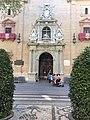Basílica de Nuestra Señora de las Angustias.jp.jpg
