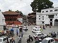 Basantapur Kathmandu Nepal (5118955851).jpg