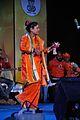 Basanti Das Baul - Kolkata 2015-12-25 8148.JPG