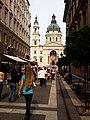 Basilica's Street - panoramio.jpg