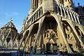 Basilica Sagrada Familia BCN 04 2016 6919.jpg