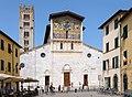 Basilica di San Frediano Lucca.jpg