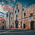 Basilica di San Nicola !.jpg