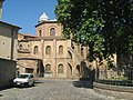 Basilica di San Vitale - panoramio.jpg