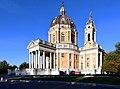 Basilica di Superga (Turin).jpg