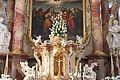 Basilika Vierzehnheiligen by Stepro IMG 0359.JPG