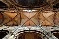 Basilique Saint-Julien de Brioude n04.jpg