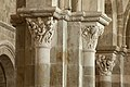 Basilique Sainte-Marie-Madeleine de Vézelay PM 46727.jpg