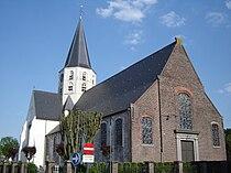 Bassevelde - Onze-Lieve-Vrouw Hemelvaartkerk 2.jpg