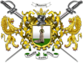 Bastos Family Coat of Arms extra larger.png