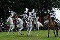 Bataille de Rocroy Cavaliers français 44096.jpg