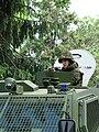 Batalionul 265 politie militara 08.jpg