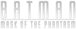 Batman-mask-of-the-phantasm-logo.png