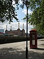 Battersea Power Station - geograph.org.uk - 1301893.jpg