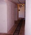 Battery-jasper-corridor-sc1.jpg