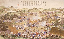 Battle at Awabat-chuang.jpg