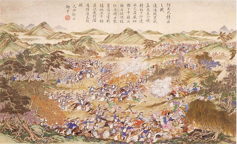 Battle at Awabat-chuang.jpg