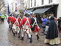 Battle of Jersey commemoration 2011 05.jpg