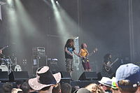 Battlecross Rock am Ring 2014 (5).JPG