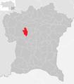 Baumgarten bei Gnas im Bezirk SO.png