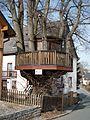 Baumhaus Griesbach2.JPG
