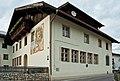 Baumkirchen, alte Volksschule.jpg