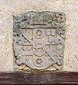 Baunach Wappen Zentscheune 5260518.jpg