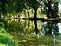 Baverans, France - panoramio.jpg