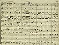 Bayard à Mézières, opèra comique, en un acte (1817) (14754407396).jpg