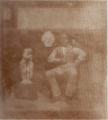 Bayard Self-portrait.png