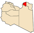 Bayda Governorate.png