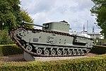 Bayeux 035 (30656214626).jpg