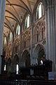Bayeux Notre-Dame 20111209 naveFromTransept.jpg