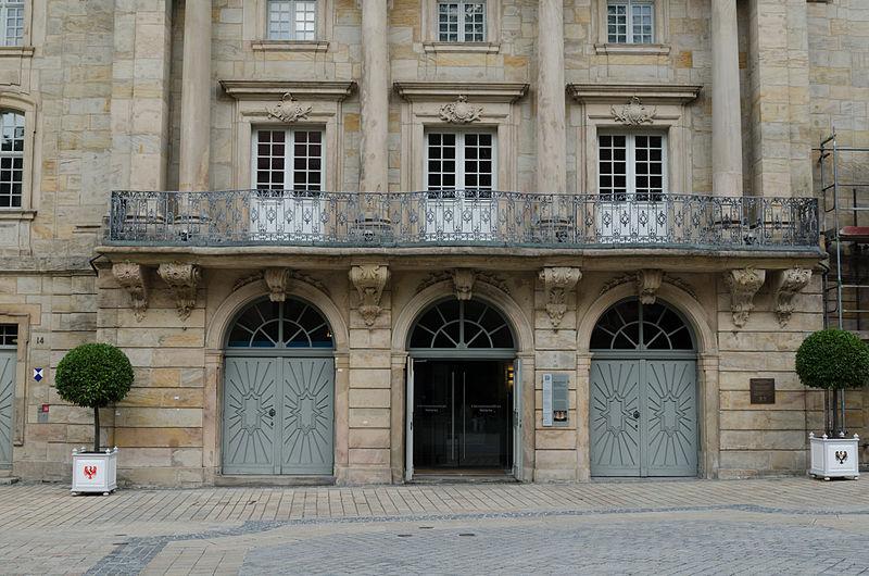 File:Bayreuth, Opernhaus-004.jpg