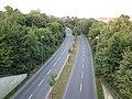 Bayreuth Hofer Straße 2013 Nord.jpg