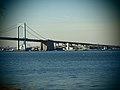 Bayside, Queens, NY, USA - panoramio.jpg
