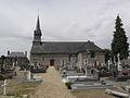 Bazouges-sous-Hédé (35) Église 02.jpg