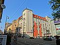 Bdg Gdanska10 2 07-2013.jpg