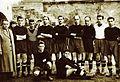 Beşiktaş JK squad (1940-1941).jpg
