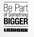 Be Part of Something BIGGER (Liebherr).jpg