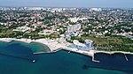 Beach-Chayka-aerial-2.jpg