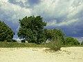 Beach-Yasnogorodka-1.jpg