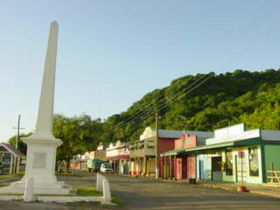 Beach street levuka war memorial.jpg