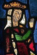 Beatrice of Falkenburg.jpg
