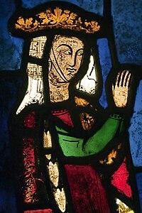 Beatrice of Falkenburg.jpg